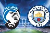 Ponturi Atalanta-Manchester City fotbal 6-noiembrie-2019 Champions League