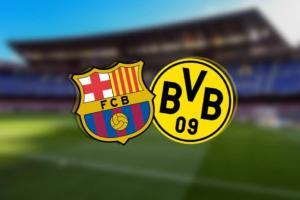 Ponturi Barcelona-Borussia Dortmund fotbal 27-noiembrie-2019 Champions League