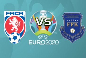 Ponturi Cehia-Kosovo fotbal 14-noiembrie-2019 Preliminarii Euro 2020