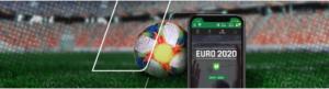 Cote marite la Unibet pentru Preliminariile EURO 2020!