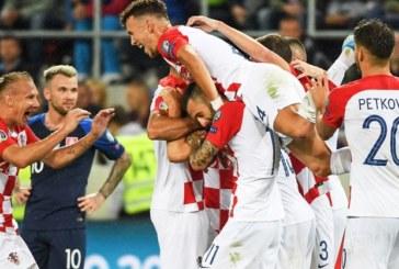 Ponturi Croatia-Slovacia fotbal 16-noiembrie-2019 preliminarii Euro 2020
