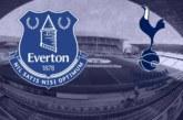 Ponturi Everton-Tottenham fotbal 3-noiembrie-2019 Premier League