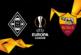 Ponturi Gladbach-AS Roma fotbal 7-noiembrie-2019 Europa League