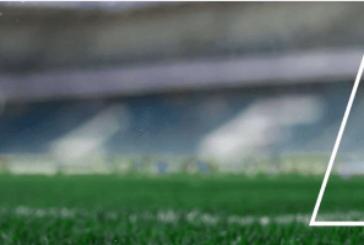 Titlul in Anglia se decide la Unibet! Derby-ul din Premier League iti poate aduce 50.000 RON!