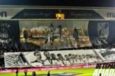 Ponturi Guimaraes-Arsenal fotbal 06-noiembrie-2019 Europa League
