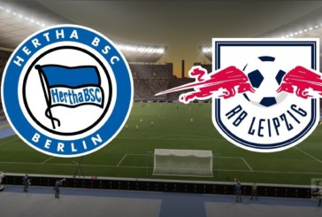 Ponturi Hertha-RB Leipzig fotbal 09-noiembrie-2019 Germania Bundesliga