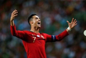Ponturi Luxemburg-Portugalia fotbal 17-noiembrie-2019 Preliminarii Euro 2020