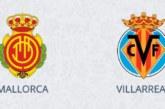 Ponturi Mallorca-Villarreal fotbal 10-noiembrie-2019 Spania La Liga