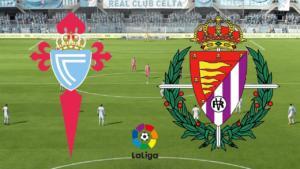 Ponturi Celta Vigo vs Real Valladolid fotbal 29 noiembrie 2019 La Liga Spania