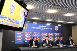 Bookmakerii au anuntat cotele pentru castigarea Euro 2020. Nationala Romaniei te poate imbogati!