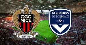 Ponturi Nice vs Bordeaux fotbal 8 noiembrie 2019 Ligue I Franta