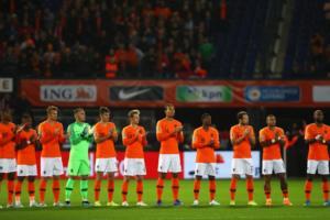 Ponturi Olanda-Estonia fotbal 19-noiembrie-2019 Preliminarii Euro 2020