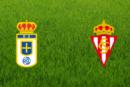 Ponturi Oviedo vs Sporting Gijon fotbal 17 noiembrie 2019 Liga Adelante Spania