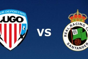 Ponturi Lugo vs Racing Santander fotbal 17 noiembrie 2019 Liga Adelante Spania