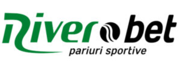 logo River Bet