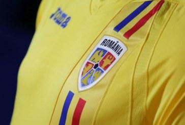 România – Suedia | BetCombo de cotă 41 și Bonus 500 RON de la Betano!