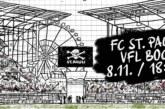 Ponturi St Pauli-Bochum fotbal 8-noiembrie-2019 Bundesliga 2
