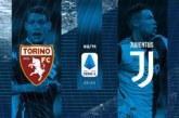 Ponturi Torino-Juventus fotbal 2-noiembrie-2019 Serie A