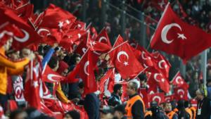 Ponturi Ungaria - Turcia fotbal 18-noiembrie-2020 UEFA Nations League