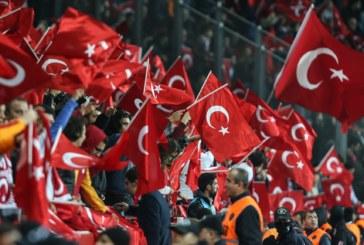 Ponturi Turcia-Islanda fotbal 14-noiembrie-2019 Preliminarii Euro 2020