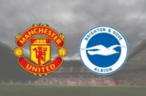 Ponturi Manchester United-Brighton fotbal 10-noiembrie-2019 Anglia Premier League