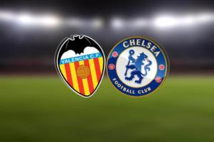 Ponturi Valencia vs Chelsea fotbal 27 noiembrie 2019 Liga Campionilor