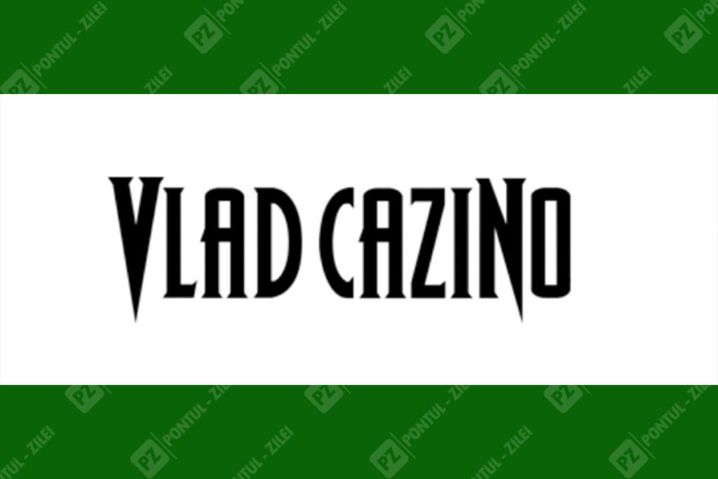 Ce trebuie sa stii despre Vlad Cazino?
