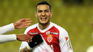 Ponturi AS Monaco FC-Amiens SC fotbal 07-decembrie-2019 Ligue 1
