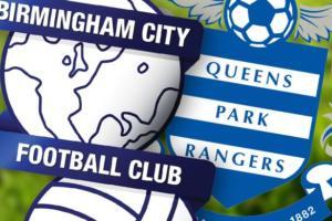 Ponturi Birmingham - QPR fotbal 11-decembrie-2019 Championship