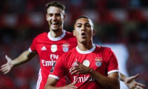 Ponturi Benfica-Zenit fotbal 10-decembrie-2019 Champions League
