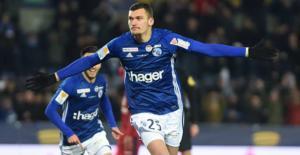 Ponturi Strasbourg-Toulouse fotbal 07-decembrie-2019 Ligue 1