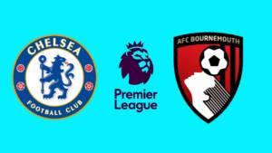 Ponturi Chelsea - Bournemouth fotbal 14-decembrie-2019 Premier League