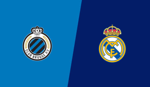 Ponturi Club Brugge - Real Madrid fotbal 11-decembrie-2019 Liga Campionilor