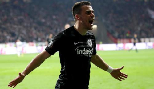 Ponturi Eintracht Frankfurt-1. FC Koln fotbal 18-decembrie-2019 Bundesliga