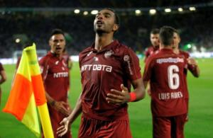 Ponturi FC Botosani-CFR Cluj fotbal 08-decembrie-2019 Liga 1