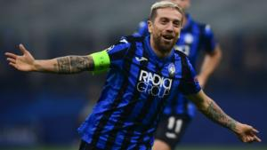Ponturi FC Shakhtar Donetsk-Atalanta BC fotbal 11-decembrie-2019 Liga Campionilor