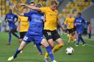 Ponturi Gent-Oleksandriya fotbal 12-decembrie-2019 Europa League
