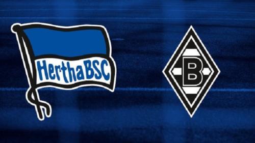 Ponturi Hertha - Monchengladbach fotbal 21-decembrie-2019 Bundesliga