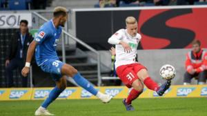 Ponturi Hoffenheim - Augsburg fotbal 13-decembrie-2019 Bundesliga