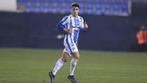 Ponturi Leganes-Celta Vigo fotbal 08-decembrie-2019 La Liga