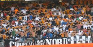 Ponturi Levante-Valencia fotbal 07-decembrie-2019 La Liga