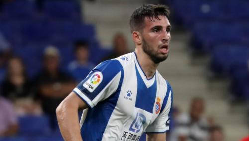 Ponturi Alcorcon - Espanyol fotbal 30-mai-2021 LaLiga2
