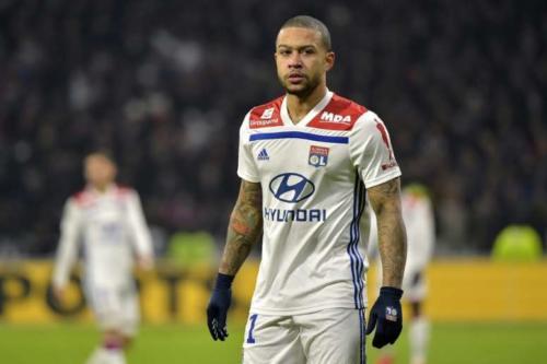 Ponturi Metz-Lyon fotbal 21-februarie-2020 Ligue 1