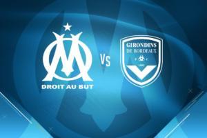 Ponturi Marseille - Bordeaux fotbal 08-decembrie-2019 Ligue 1