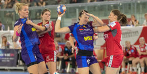 Ponturi Muntenegru - Romania handbal 4-decembrie-2019 Campionatul Mondial