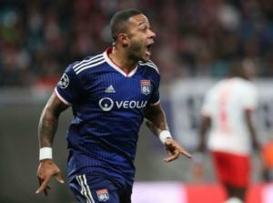 Ponturi Nimes-Lyon fotbal 06-decembrie-2019 Ligue 1