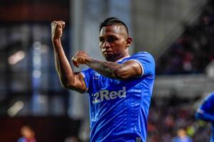 Ponturi Rangers FC-BSC Young Boys fotbal 12-decembrie-2019 Europa League
