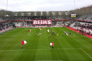 Ponturi Reims-St. Etienne fotbal 08-decembrie-2019 Ligue 1