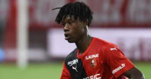 Ponturi Rennes-Nimes fotbal 23-februarie-2020 Ligue 1