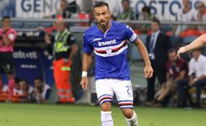 Ponturi Sampdoria-Brescia fotbal 12-ianuarie-2020 Serie A
